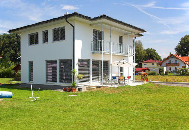 house-1004-fertig-holzhaus-klagenfurt-von-wolf-haus-8