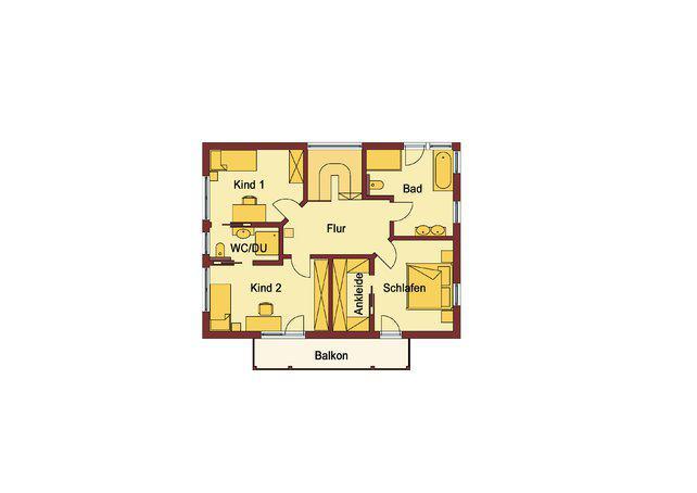 house-1004-grundriss-dg-fertig-holzhaus-klagenfurt-von-wolf-haus-1