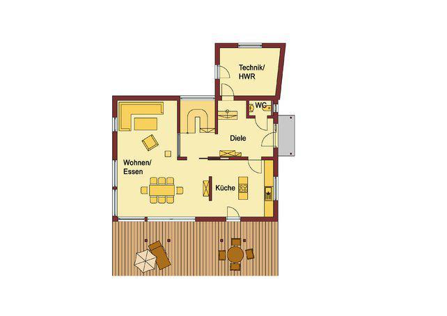 house-1004-grundriss-eg-fertig-holzhaus-klagenfurt-von-wolf-haus-1