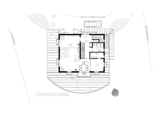 house-1005-grundriss-holzhaus-guen-ge-rich-von-sonnleitner-2
