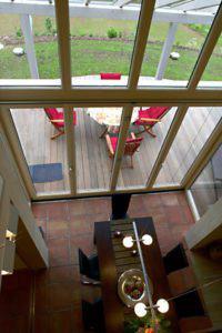 house-1005-holzhaus-guen-ge-rich-von-sonnleitner-10