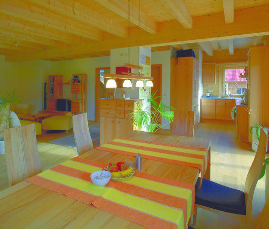 house-1019-oekologische-wohnsiedlung-schuster-wie-se-von-sonnleitner-1