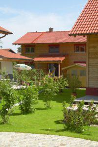 house-1019-oekologische-wohnsiedlung-schuster-wie-se-von-sonnleitner-10