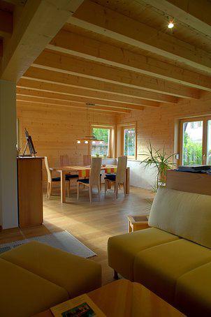 house-1019-oekologische-wohnsiedlung-schuster-wie-se-von-sonnleitner-2