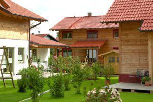 house-1019-oekologische-wohnsiedlung-schuster-wie-se-von-sonnleitner-4