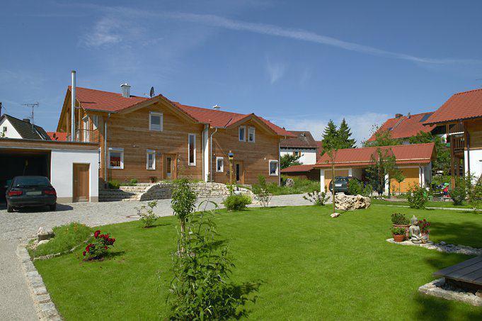 house-1019-oekologische-wohnsiedlung-schuster-wie-se-von-sonnleitner-7