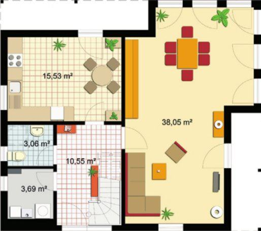 house-1021-mediterrane-stadtvilla-von-ebh-haus-1