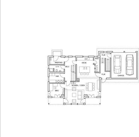 house-1036-dachgeschoss-haas-tl-163-1