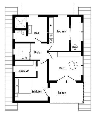 house-1043-dachgeschoss-schwoerer-plan-679-2-2