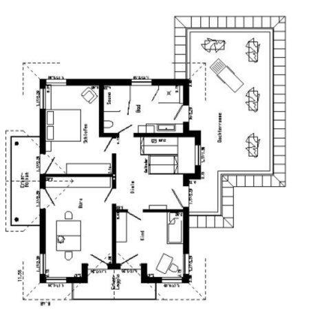 house-1073-grundriss-schwoerer-stadthaus-plan-651-1-mit-zwei-vollgeschossen-2
