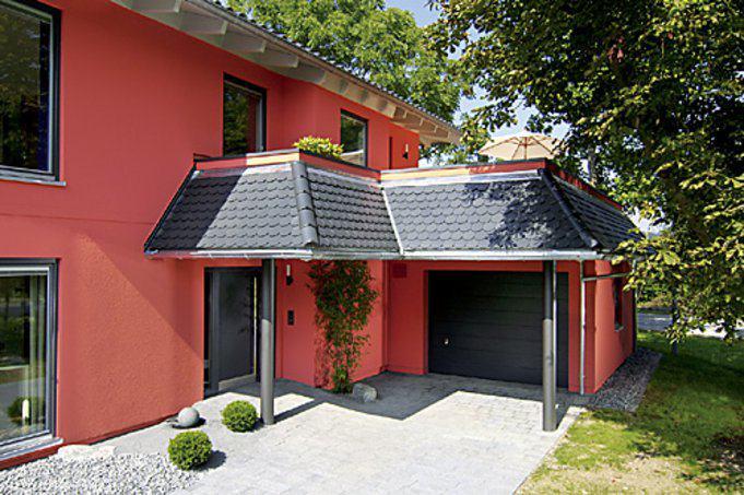 house-1073-schwoerer-stadthaus-plan-651-1-mit-zwei-vollgeschossen-3