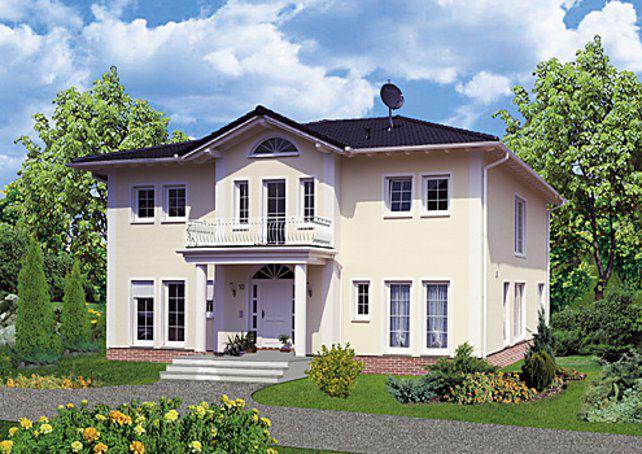 house-1075-grosszuegige-villa-classic-224-von-dan-wood-2