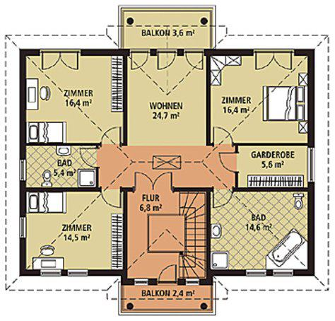 house-1075-grundriss-grosszuegige-villa-classic-224-von-dan-wood-1