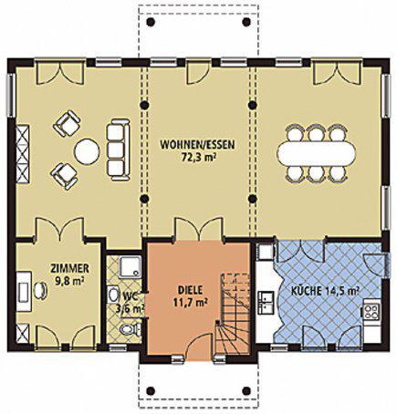 house-1075-grundriss-grosszuegige-villa-classic-224-von-dan-wood-2