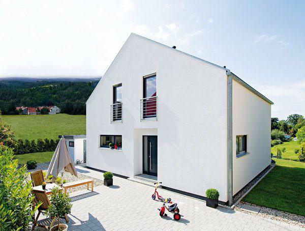 house-1089-moderner-hausentwurf-mueller-von-fertighaus-weiss-1