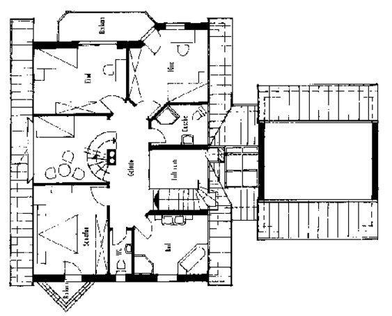 house-1097-grundriss-3-baumeister-haus-vital