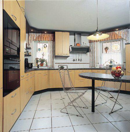 house-1097-kueche-baumeister-haus-vital