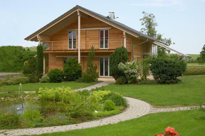 house-1106-aussenansicht-sonnleitner-rosenheim-1