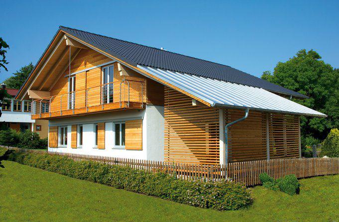 house-1106-aussenansicht-sonnleitner-rosenheim-3