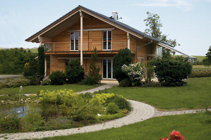 house-1106-aussenansicht-sonnleitner-rosenheim-4