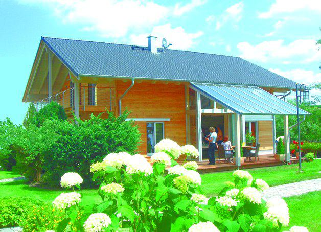 house-1106-aussenansicht-sonnleitner-rosenheim-5