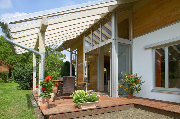 house-1106-terrasse-sonnleitner-rosenheim-1