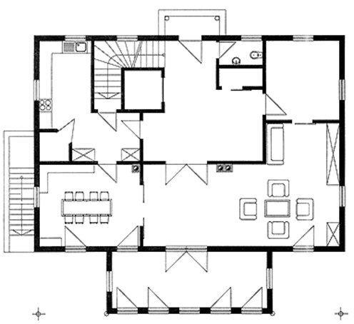 house-1107-grundriss-eg-holzvilla-von-sonnleitner-1