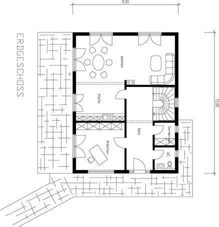 house-1110-grundriss-erdgeschoss-holzhaus-zumkeller-von-sonnleitner-2
