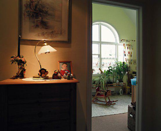 house-1116-innenraum-boston-hamilton-4
