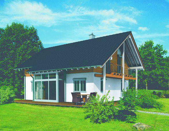 house-1120-eine-sunny-version-mit-satteldach-1
