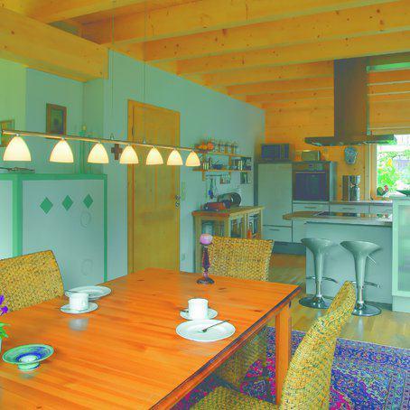 house-1120-innenraum-sonnleitner-sunny-l-1