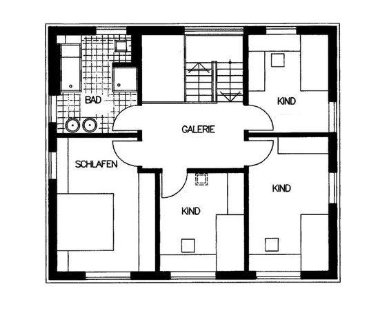 house-1142-dachgeschoss-modernes-stadthaus-von-haacke-2