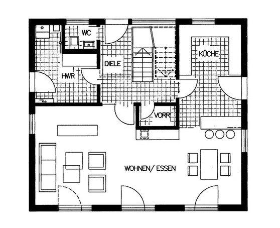 house-1142-erdgeschoss-modernes-stadthaus-von-haacke-2