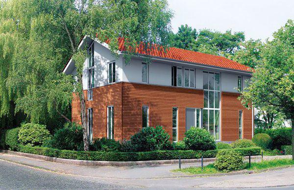 house-1142-modernes-stadthaus-von-haacke-2