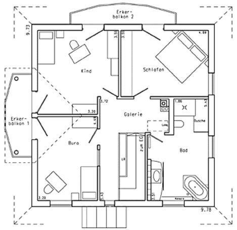 house-1165-grundriss-stadtvilla-im-toskana-stil-plan-492-1-von-schwoerer-1