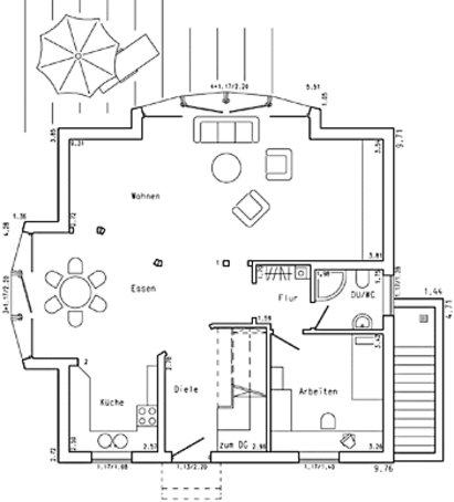 house-1165-grundriss-stadtvilla-im-toskana-stil-plan-492-1-von-schwoerer-2