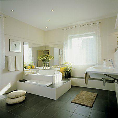 house-1165-stadtvilla-im-toskana-stil-plan-492-1-von-schwoerer-1