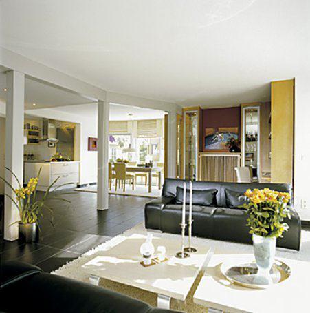 house-1165-stadtvilla-im-toskana-stil-plan-492-1-von-schwoerer-5