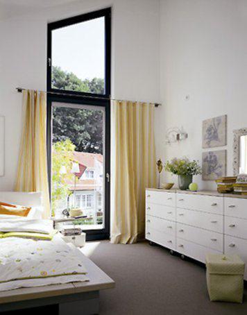house-1176-moderner-einfamilienhaus-architektur-von-schwoerer-plan-676-5