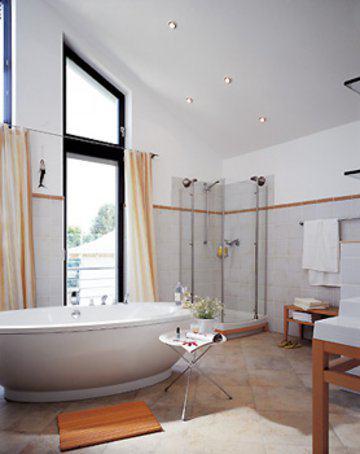 house-1176-moderner-einfamilienhaus-architektur-von-schwoerer-plan-676-6