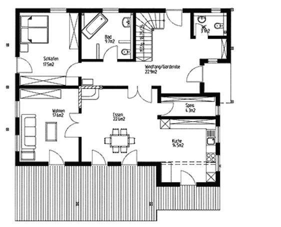 house-1197-grundriss-2-sonnleitner-ranftl-2