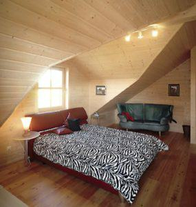 house-1197-schlafzimmer-sonnleitner-ranftl-2