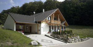 house-1209-aussenansicht-sonnleitner-individualhaus-1