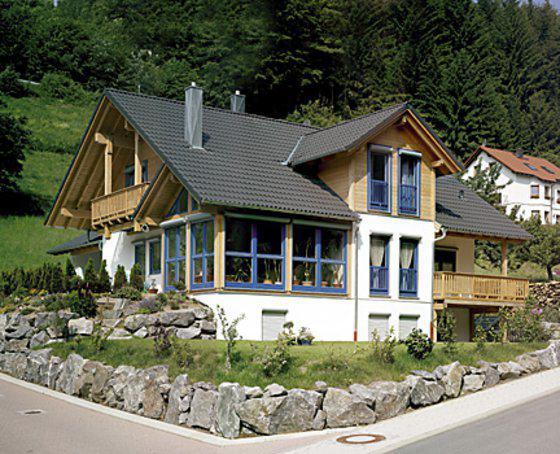 house-1209-aussenansicht-sonnleitner-individualhaus-2