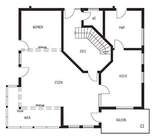 house-1209-grundriss-2-sonnleitner-individualhaus-1