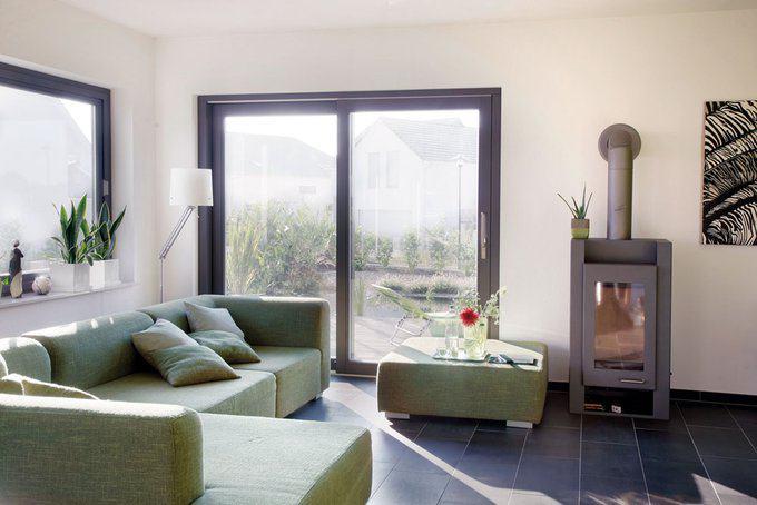 house-1211-schwoerer-bungalow-vitalhaus-plan-280-2