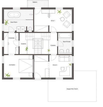 house-1213-grundriss-dachgeschoss-individuell-und-flexibel-magnolie-von-fischer-haus-2