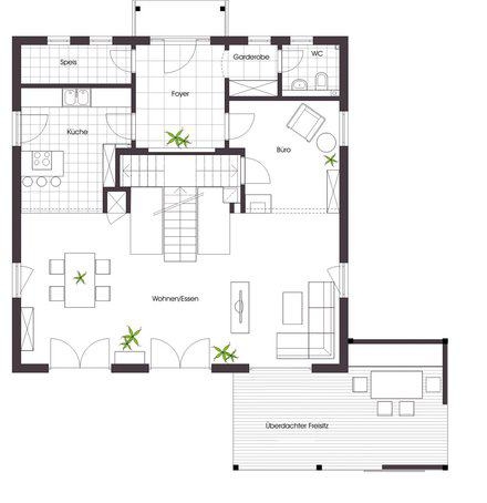 house-1213-grundriss-erdgeschoss-individuell-und-flexibel-magnolie-von-fischer-haus-1