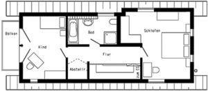 house-1225-grundriss-plan-710-s-von-schwoerer-1