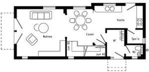 house-1225-grundriss-plan-710-s-von-schwoerer-2